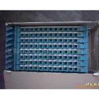 Quality ODF 96 Cores- With 8 Slidable tray wholesale