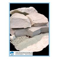 Quality Natural Zeolite as Cement Adiitive for Building wholesale