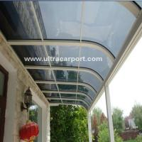 Quality Screen enclosures,  Backyard sheds,  Patio covers and Awnings wholesale
