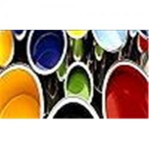 China Fluorescent pigment dispersion(paste) on sale