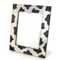 Quality Home Decoration Wooden Photo Frame For Gift wholesale