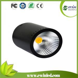 Quality Ewin fashion design led surface mounted downlight 40w AC200-240/85-265V wholesale