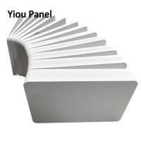 Quality Store Fixtures Extruded PVC Foam Board 4x8 ISO9001 wholesale
