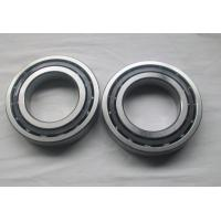 Precision 71926C/DB precision angular contact ball bearing with P4/P2 main shaft
