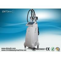 Quality Cool Sculpt Fat Freeze Cryolipolysis Slimming Machine Home Use 5 In 1 wholesale