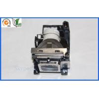 Quality POA-LMP132 Sanyo Projector Lamp UHP Replacement For PLC-XW250 wholesale