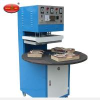China BS-5070 Blister Sealing Packaging Machine Blister Packaging Machine on sale