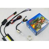 Quality Motorcycle Hid Kit wholesale