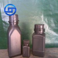 Quality AR /ACS grade silver nitrate chemical formula AgNO3 from chemical factory wholesale