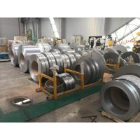 Quality Material 17-7H 631 Stainless Steel Sheet And Strip In Coil Forms wholesale
