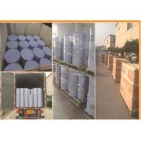 Quality Epoxy Spray Galvanized Pipe Paint , Environmentally Friendly Anti Corrosion Coating for sale