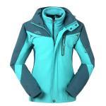 Quality OEM factory breathable waterproof polyester windbreaker jacket wholesale