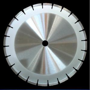 China 350mm Diamond circular saw blade for marble/tiles/microlite/stones on sale