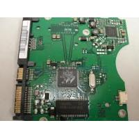 Quality Customized 8-Layer hard drive pcb boards immersion silver , OSP Finishing wholesale