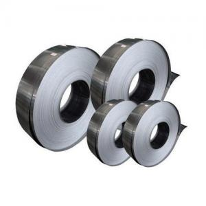 Quality Lion Battery 99.6% Pure Nickel Strip For Nickel Cadmium wholesale