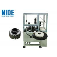 China Single Station Outer Rotor Paper Folder Inserter Machine on sale