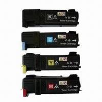 Quality Compatible toner cartridges for Xerox cp105/cp205/cm105/cm205 wholesale