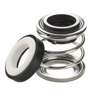 Quality Mechanical Seal wholesale