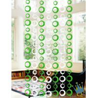 Quality Charming Light Roller Blind wholesale
