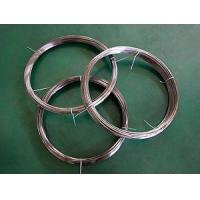 Quality Molybdenum Wire wholesale