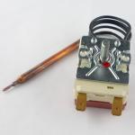 Quality Fridge Bimetal Circuit Breaker wholesale