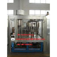 Quality water bottle packing machine wholesale