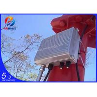 Quality AH-OC outdoor controller Tower warning lights wholesale