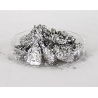 China Aluminium Paste/Leafing and Non-Leafing Aluminium pigment/Silver metal pigment mainly For paints on sale