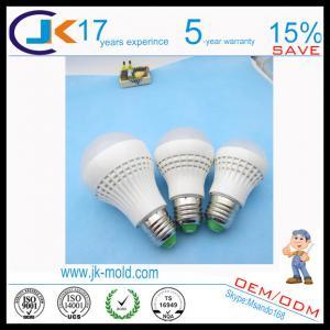 China E27 led bulb lighting,3w-12w E27 led bulb lighting factory,COB E27 led bulb lighting on sale