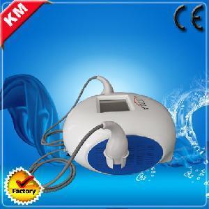Quality Vacuum Cavitation Laser Lipo Cosmetic Equipment wholesale