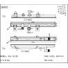 Buy cheap Auto parts/ radiator KIA 26005 from wholesalers
