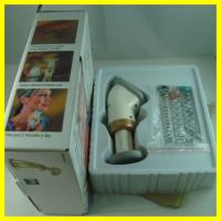 Quality Neckline Slimming , Double Chin Massager With No Surgery wholesale