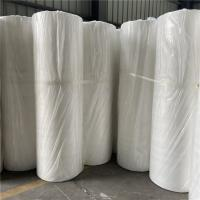 China Antimicrobial medical non woven fabrics,ss medical raw material/medical surgical gown sms sterile on sale