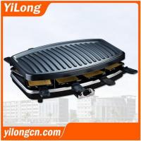 Quality Electric BBQ Grill(BC-1288) wholesale