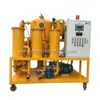 High Performance Vacuum Transformer Oil Purifier,Oil Filtering Unit,Oil Regeneration System,dewater,China factory sale
