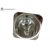 0.9 E20.6 SP-LAMP-072 Infocus Projector Bulb For IN3118HD With Mercury Glass