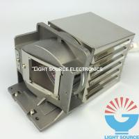 Cheap Projector Lamp Module SP-LAMP-070 For Infocus IN122  IN124  IN125  IN126 for sale
