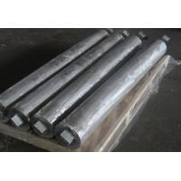 Buy cheap Sacrificial Rod from wholesalers