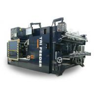 Quality box machinery paper gluing and packing wholesale