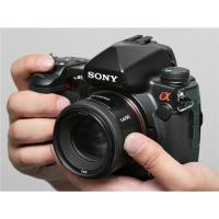 Quality Sony  A900 Digital SLR digital camera free shipping to your door wholesale