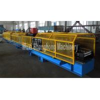 Quality Professtional Cable Tray Roll Forming Lines Galvanized Coil Sheet wholesale