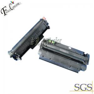 China Q2612A / Q2612X Toner Cartridge for HP Laser Printer 1010 / 1012 / 1015 / 1020 / 3015 on sale