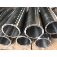 Quality Inconel 718 Inconel Tubing Seamless / Welded For Power Generation Industry wholesale