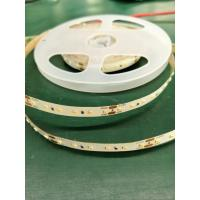 Quality Dimmable Led Flexible Strip Lights , Led Flexible Tape Light With UL TUV CE RoHS wholesale