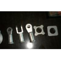 Quality Building Hardware Investment Precision Casting , Alloy Steel Precision Cast Components wholesale