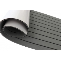 China 6mm Nonskid EVA Closed Cell Foam Mat for flooring on sale
