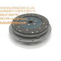 Cheap 37056050001, 123003720, 707487, 162098704, 123003920, 123005420, 7126110, for sale