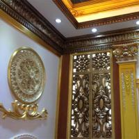 Buy cheap Ceiling roses/ wall medallion from wholesalers