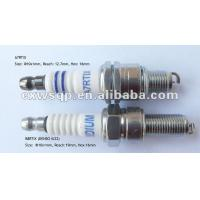 Quality NGK BP5HS spark plug E6TC for motor  motorcycle parts wholesale