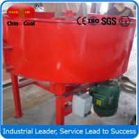 Quality M-100 Rubber Mixing Mill Machine/ Rubber Mixer Machine wholesale